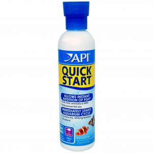 API API Quick Start 237mL ^89D