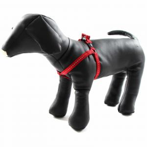 Rogz Rogz - Utility Beltz Utility Dress Dog Harness