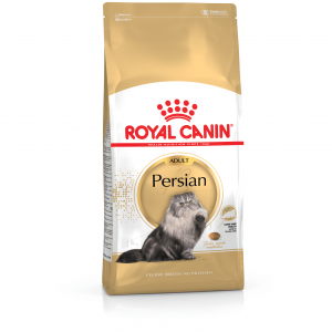 Royal Canin Royal Canin - Adult Persian Dry Cat Food