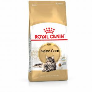 Royal Canin Royal Canin - Adult Maine Coon Dry Cat Food