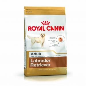 Royal Canin Royal Canin Dog Labrador 12kg