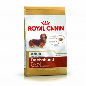 Royal Canin Royal Canin Dog Dachshund 1.5kg