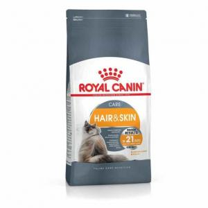 Royal Canin Royal Canin Hair & Skin Care Dry Cat Food