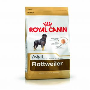 Royal Canin Royal Canin Dog Rottweiler 12kg