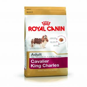 Royal Canin Royal Canin Dog Cavalier KingCharles 7.5kg