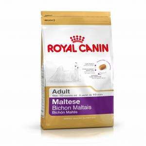 Royal Canin Royal Canin Dog Maltese 1.5kg