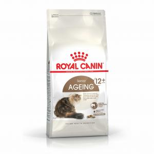 Royal Canin  Cat Ageing (12+)