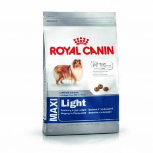 Royal Canin Royal Canin Dog Maxi LightWeight Care 13kg