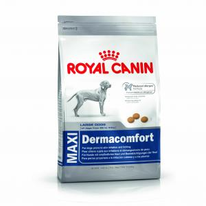 Royal Canin Royal Canin Dog Maxi Dermacomfort 14kg