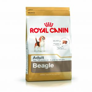 Royal Canin Royal Canin Dog Beagle 3kg