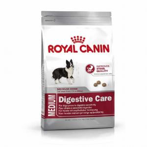 Royal Canin Royal Canin Dog Med Digestive Care 15kg