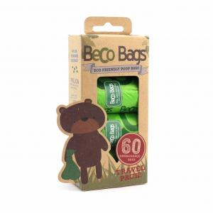 Beco Things Beco Poop Bags