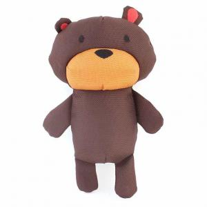 Beco Things Beco Soft Toy - Teddy - Medium