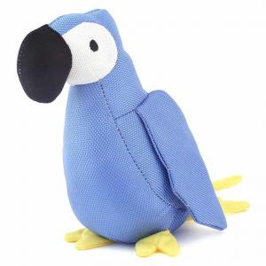 BECO  Soft Toy - Parrot - Medium