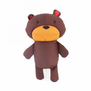 Beco Things Beco Soft Toy - Teddy - Large