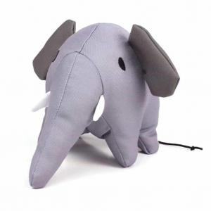 BECO  Soft Toy - Elephant - Small