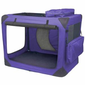 Pet Gear Pet Gear Soft Crate Gen II