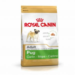 Royal Canin Royal Canin Dog Pug 1.5kg