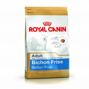 Royal Canin Royal Canin Bichon Frise 1.5kg