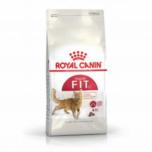 Royal Canin Royal Canin Cat Fit 10kg