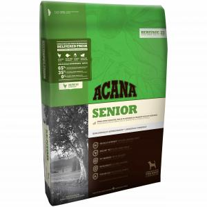 Acana Acana Heritage Senior Dry Dog Food