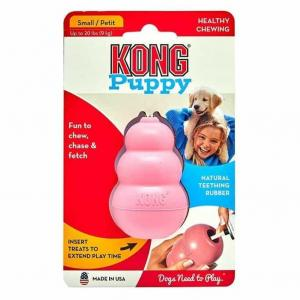 Kong KONG Puppy Toy