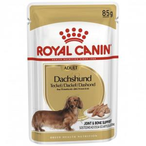 Royal Canin Royal Canin Dachshund Wet 85g