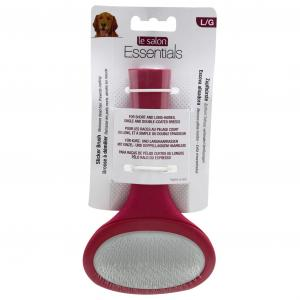 Le Salon Le Salon Essentials Slicker Dog Brush Large