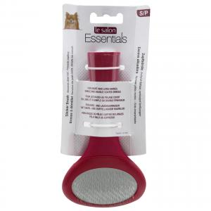 Le Salon Le Salon Essentials Slicker Dog Brush Small