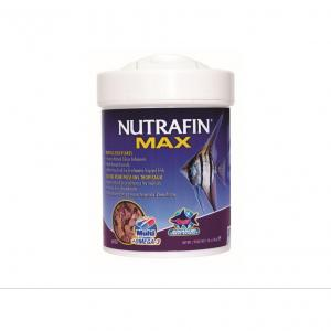 Nutrafin Nutrafin Max Tropical Flake 38gm