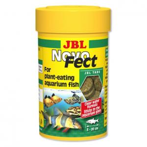 JBL JBL NovoFect 100ml 58g