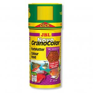 JBL JBL NovoGrano Colour Click