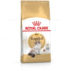 Royal Canin Royal Canin Ragdoll Dry Cat Food