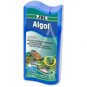 JBL JBL Algol GB 100ml