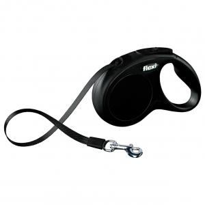 Flexi  New Classic Tape Retractable Leash