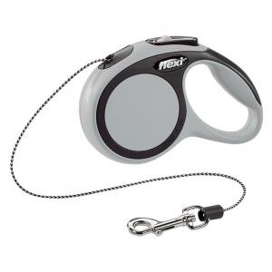 Flexi  New Comfort Cord Retractable Leash