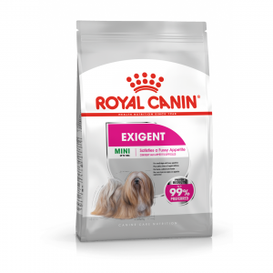 Royal Canin Royal Canin Mini Exigent 3kg