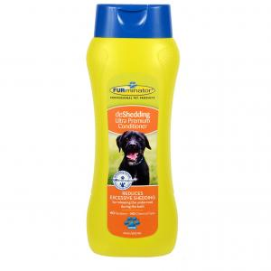 Furminator Furminator Ultra Premium DeShedding Conditioner 473ml