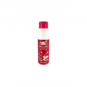 Nootie Nootie Sweet Dreams Puppy Shampoo  473ml