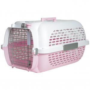 Catit  Voyageur Pink SMALL