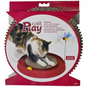Catit  Replacement Play & Scratch