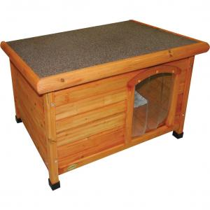 Pet One  Bavarian Kennel LARGE