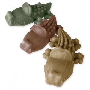 Whimzees  Alligator Dog Chew SMALL