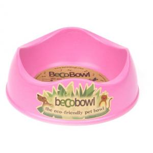 BecoBowl Beco Bowl Pink