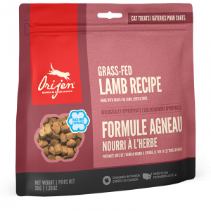 Orijen Orijen Lamb Cat Treats 35g