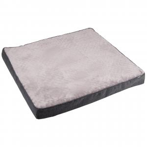 LEXI & ME  Memory Foam Bed LARGE