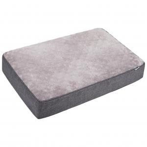 LEXI & ME  Memory Foam Bed SMALL