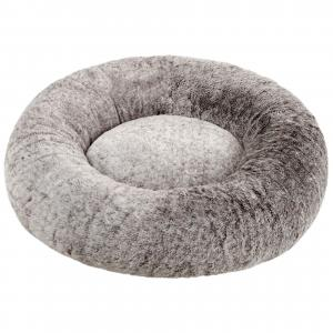 LEXI & ME  Plush Round Bed