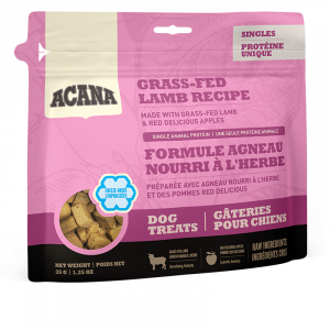 Acana Acana Lamb Dog Treats