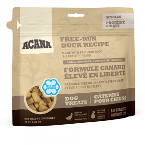 Acana Acana Duck Dog Treats